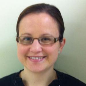 Angela Ryan, MSc
