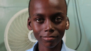 Audiology, Audioprosthesis, and Speech-Language Pathology Services in Haiti