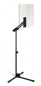 Figure 2. Wenger Acoustic Shield.