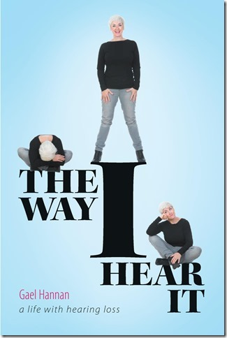 Book Cover[1]