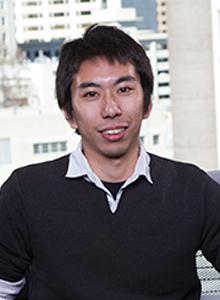 Figure 1 kenseikomatsu_post-doc-fellow-gsu