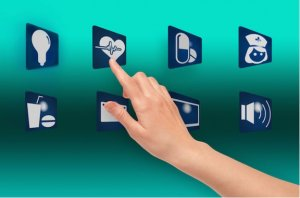 Figure-4-Hospital-touch-screen