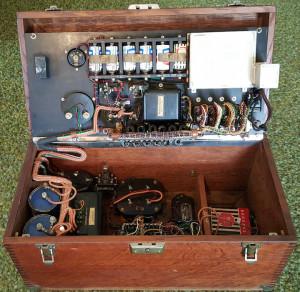 Figure 5 Western-Electric-2A-Audiometer-1-Internal-300x292