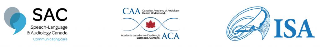 Associations logos