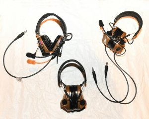 Hearing Protection 2