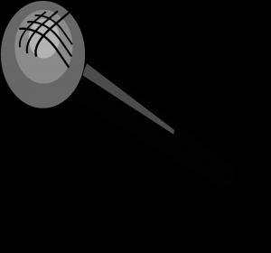 microphone-305503