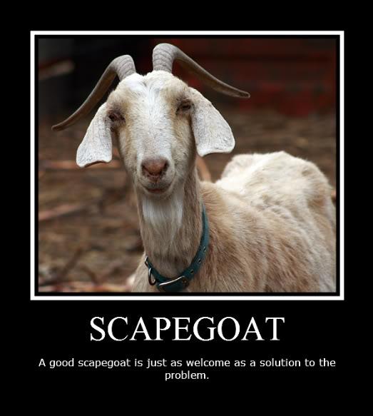 140111-scapegoat