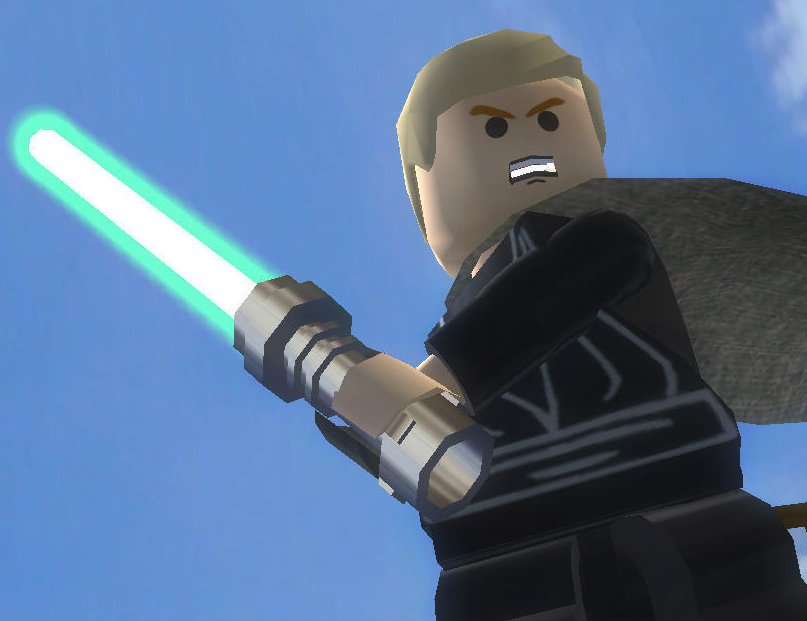 Lego_Luke_Skywalker