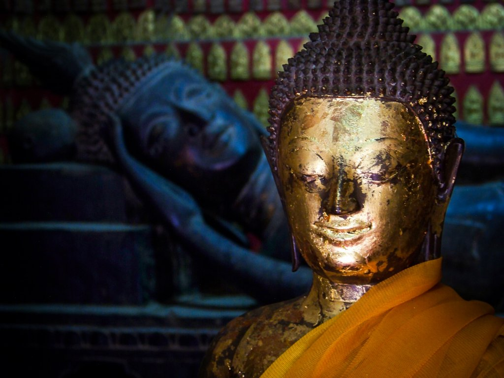 buddha-718778
