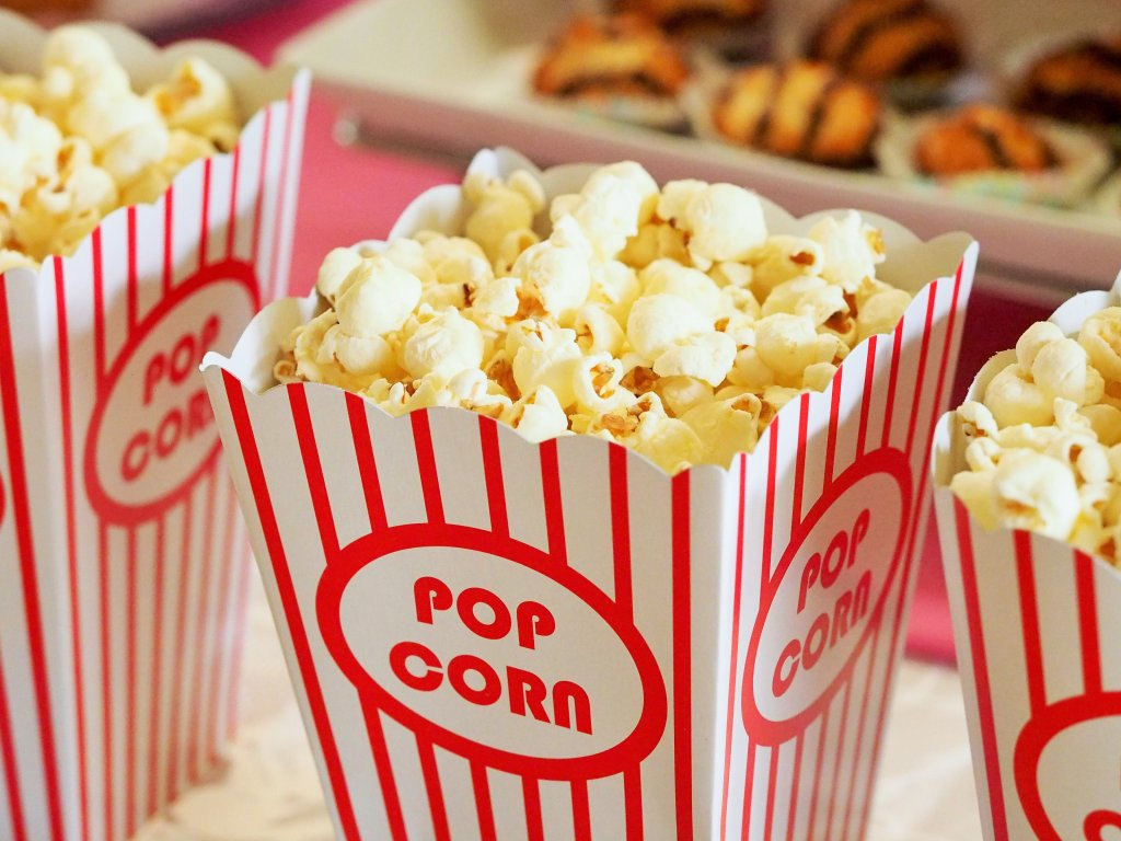 popcorn-1085072