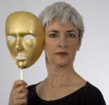 Gael Mask