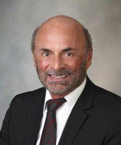 Michael Cevette