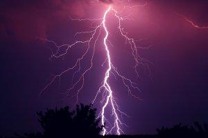 thunder-953118