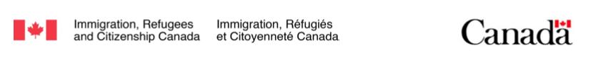Gov't Canada