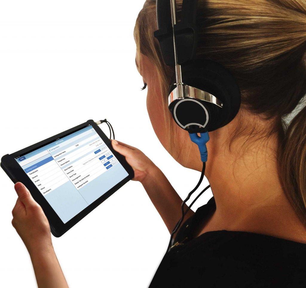 hearing-test-ipad_screenshot