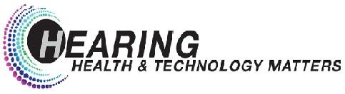 HHTM logo