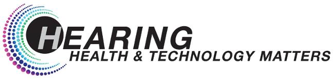 logo-new-2015-edited
