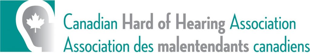 Best Logo CHHA