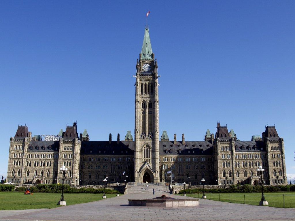 parliament-54863_1920