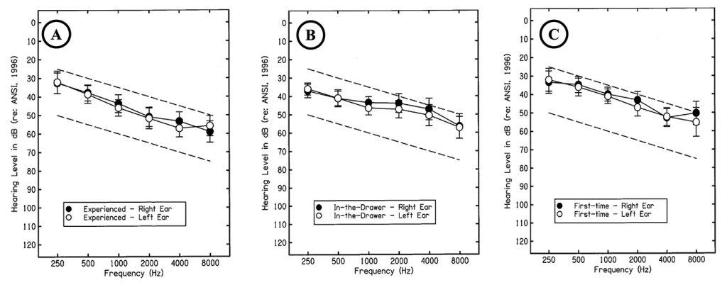 Fig1-copy