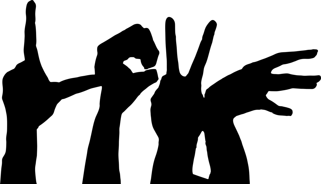 alphabet-2023292