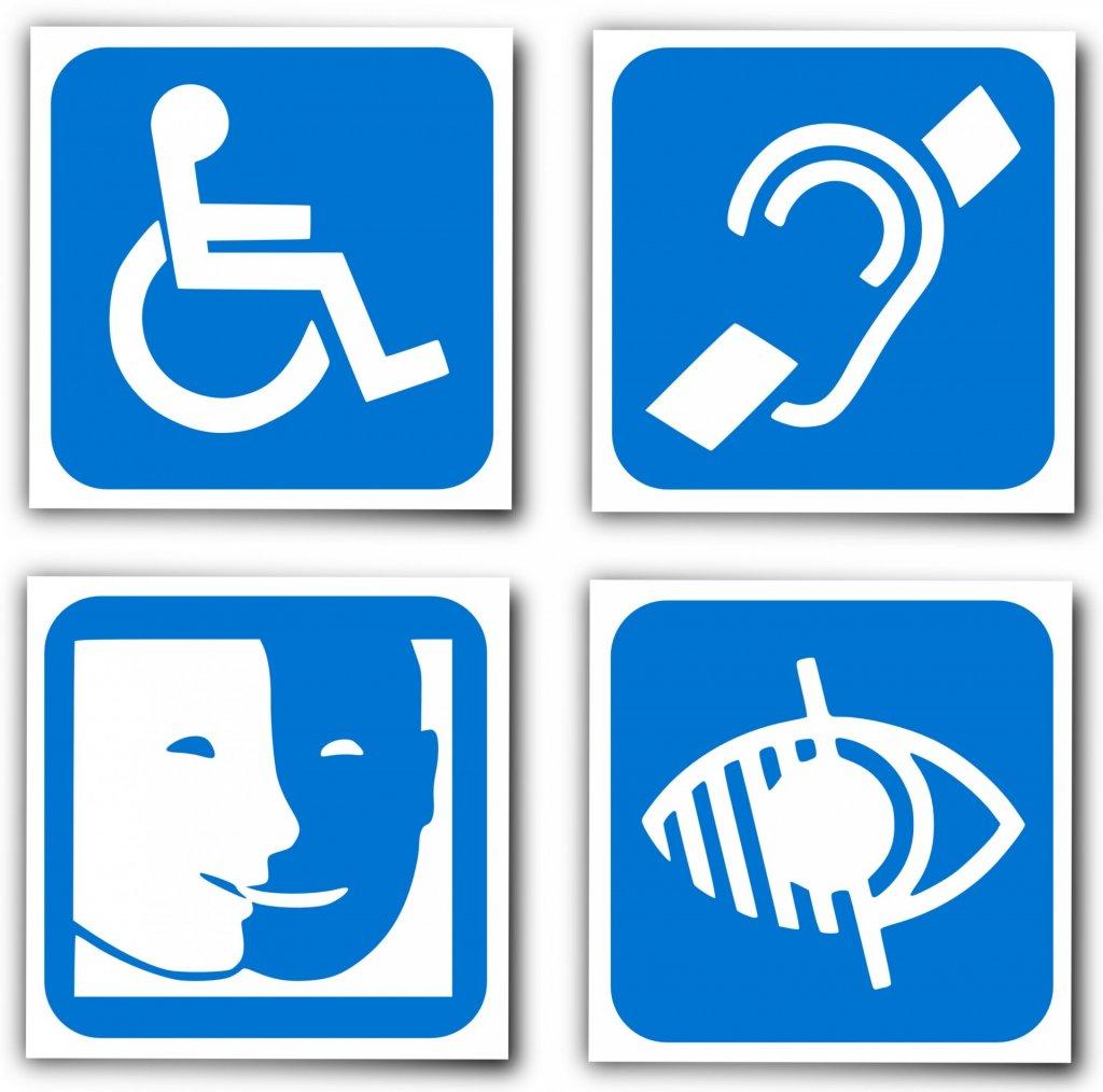 handicap-1173331