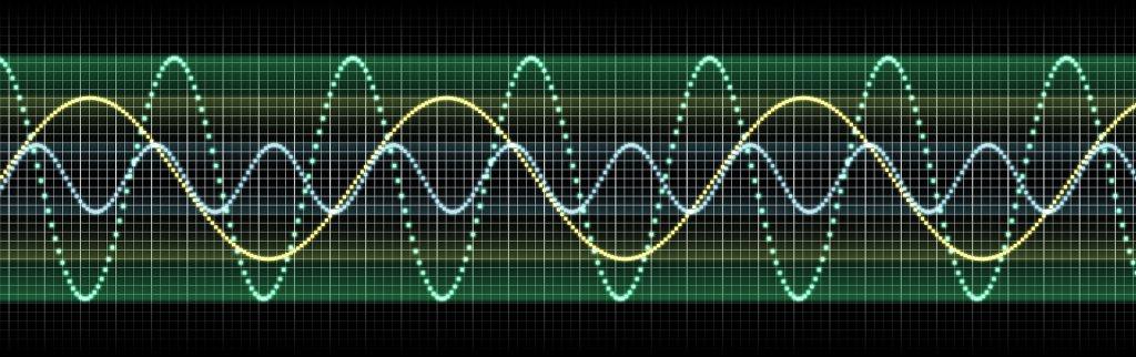 sound waves1571999_1920