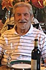 Sanford Gerber picture