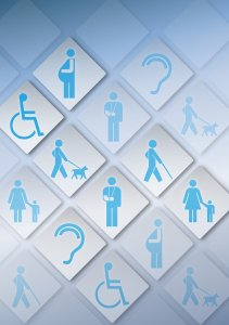 accessibility-1682903_1920