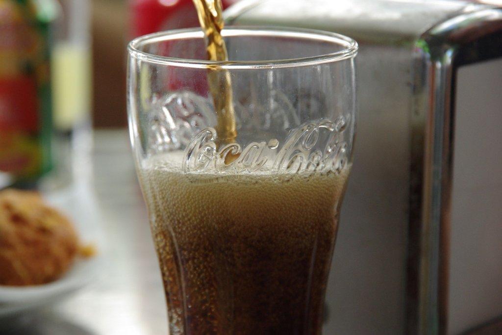 coca-cola-2304958_1920