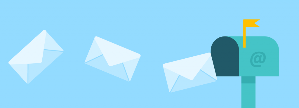 email-