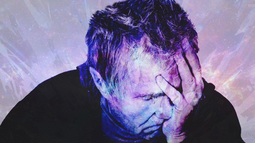 headache-1910644_1280