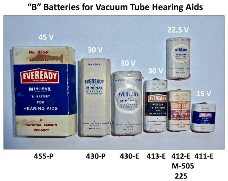 Figure 2 B-Batteries-768x609