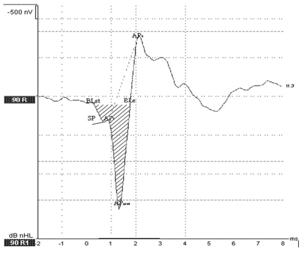 Figure 3_1024