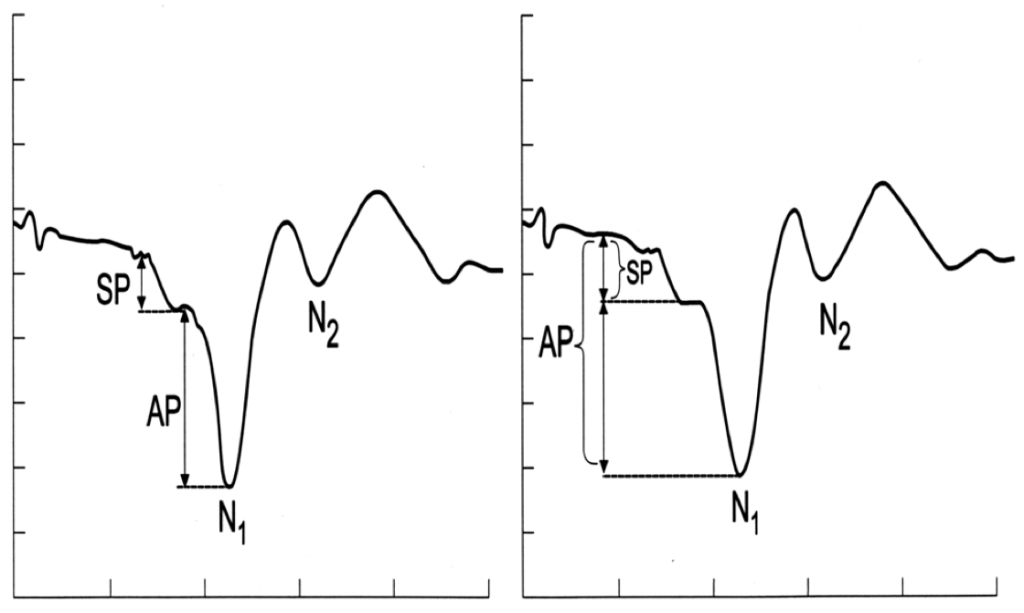 Figure 4_1024