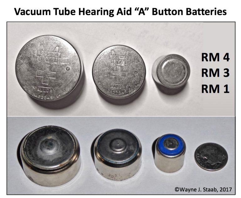 Figure 4. RM431-768x632