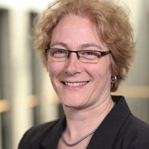 Kristen Wagener